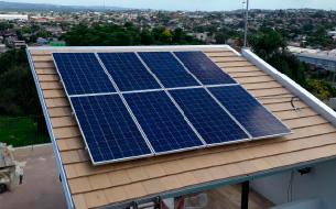 TOP | Energia que economiza